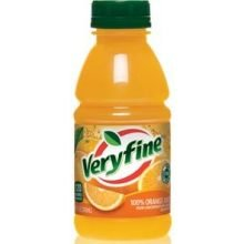 veryfine-100-percent-orange-juice-8-fluid-ounce-24-per-case