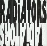 Radiators - Radiators