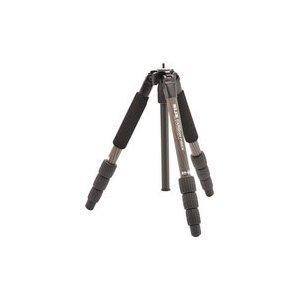 Slik Pro 624CF Carbon Fiber Tripod - 611615