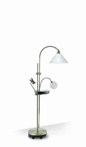 daylight-company-e27-edison-screw-20-watt-ultimate-floor-lamp-antique
