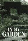 In My Garden (0028600339) by Lloyd, Christopher