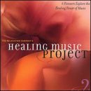 Healing Music Project 2 Various