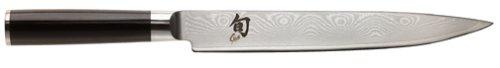 Shun Classic 9-Inch Slicing Knife