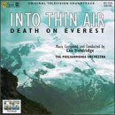 Into Thin Air: Death On Everest (1997...
