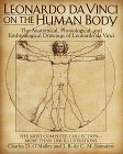 Free Leonardo da Vinci on the Human Body: The Anatomical, Physiological, and Embryological Drawings of Le Ebooks & PDF Download