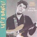 Chris Montez - 1962: Still Rockin