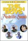 Beach Boys Nash.So.