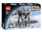 LEGO Star Wars 4483: AT-AT