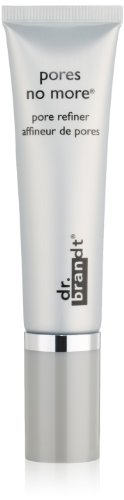 dr-brandt-pores-no-more-pore-refiner-1-fl-oz