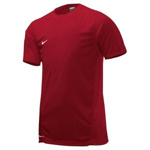 "Nike Maillot de Football ""PARK IV"", bordeaux, XL"