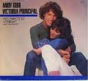 All I Have To Do Is Dream b w Good Feeling by Andy Gibb and Victoria Principal