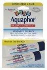 aquaphor-aquaphor-baby-to-go-dual-pack-1-ea