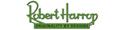 Robert Harrop Designs Ltd