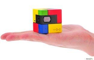 sk-uo-18-cube-ultra-mini-small-pico-projector-smart-beam1-max-50-lumens-vga-art-micro-portable-pocke