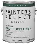 true-value-vsgt-gl-psb-gallon-tint-semi-gloss-paint-by-true-value