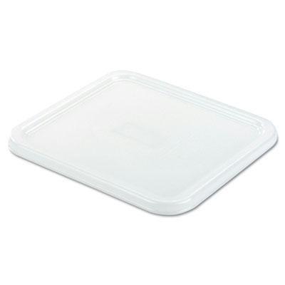 spacesaver square container lids