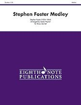 alfred-81-bq10339-stephen-foster-medley-music-book