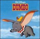 echange, troc Original Soundtrack - Dumbo