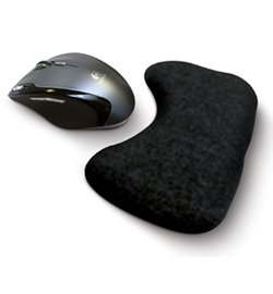 Add-A-Pad Wrist Cushion