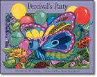 Percival's Party (Sparkle Books)