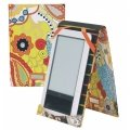 e-book-tablet-wrap-hannas