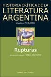 img - for HISTORIA CRITICA DE LA LITERATURA ARGENTINA VII (Spanish Edition) book / textbook / text book