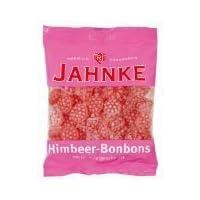 Jahnke Rasberry Bon Bons