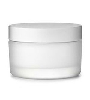RMS Beauty Raw Coconut Cream 2.5oz