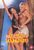 The Girls of Penthouse [DVD]