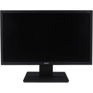 Acer V236Hl Um.Vv6Aa.C02 23-Inch Screen Led-Lit Monitor