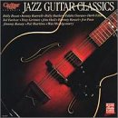 echange, troc Various Artists - Guitar Player Presents Jazz Guitar Classics