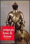 European Arms & Armor