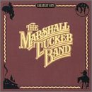The Marshall Tucker Band - Greatest Hits [AJK]