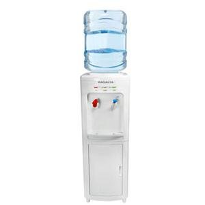 Ragalta-RWC-195-Purelife-Series-High-Efficiency-Thermo-Electric-Hot-and-Cold-Water-Cooler