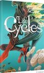 Life Cycles DVD