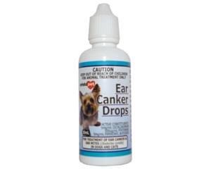 aristopet-ear-canker-drops