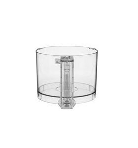 Cuisinart Food Processor 11 Cup