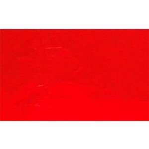 Bakers Foil - Red