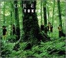 GREEN(初回盤)