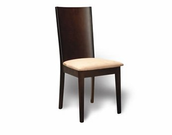 Buy Low Price Sunpan Modern Brazil Dining Chair Set of 2 by Sunpan (Y8809C)