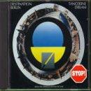 Tangerine Dream - Destination Berlin - Zortam Music