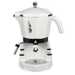 Condividi attualmente non disponibile ancora non sappiamo quando l articolo - Robot da cucina bialetti ...