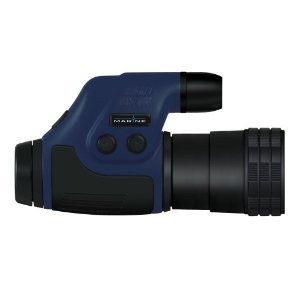 Night Owl 4 X 24Mm Night Vision Monocular - 4X 24Mm - Waterproof
