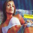 Jennifer Lopez - Waiting For Tonight (Australia CD Single) - Zortam Music
