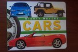 Mighty Movers Cars