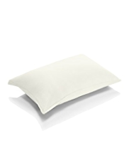 Modal Rich Jersey Pillowcase