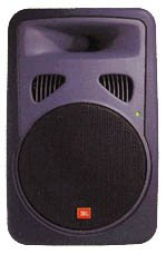 Jbl Eon15P-1 Powered Speaker System
