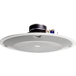 Jbl 8138   8In Full-Range In-Ceiling Loudspeaker For Pre-Install Backcans (4 Speakers)