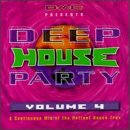 20 Fingers - Deep House Party - Volume 4 - Zortam Music
