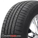Michelin Energy LX4 Radial Tire - 225/60R17 98T